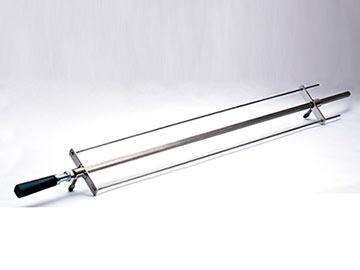 Cómo asegurar la calidad en los accesorios para el asador