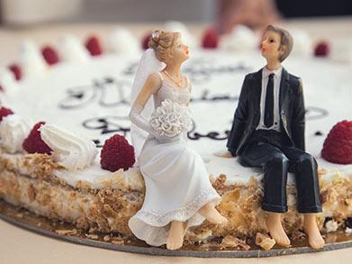 Convites de bodas con barbacoas para restaurantes